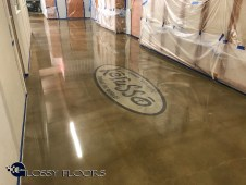 polished concrete design ideas Polished Concrete Design Ideas Polished Concrete Floors 29