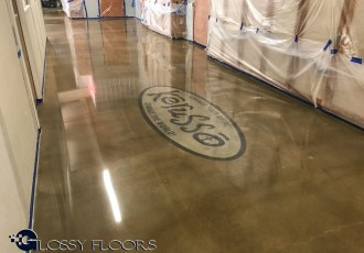 polished concrete Polished Concrete Gallery Polished Concrete Floors 29