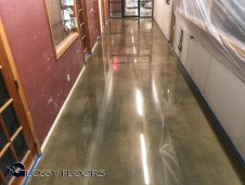 polished concrete design ideas Polished Concrete Design Ideas Polished Concrete Floors 33