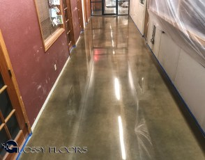 polished concrete Polished Concrete Gallery Polished Concrete Floors 33