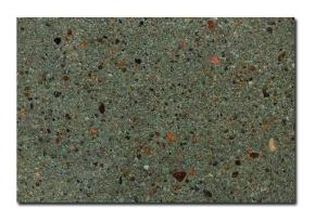 Gray  Stained Polished Concrete Color Chart Gray Polished Concrete Stain