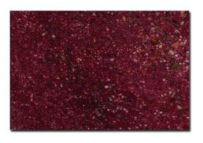 Maroon  Stained Polished Concrete Color Chart Maroon Polished Concrete Stain