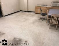 epoxy flakes on a showroom floor Epoxy Flakes On A Showroom Floor Epoxy Flake Floors 13