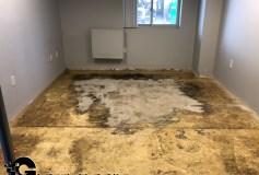 epoxy flakes on a showroom floor Epoxy Flakes On A Showroom Floor Epoxy Flake Floors 19