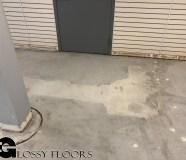 epoxy flakes on a showroom floor Epoxy Flakes On A Showroom Floor Epoxy Flake Floors 36
