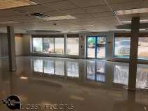 Epoxy Flooring Gallery Epoxy Flake Floors 56