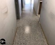 epoxy flakes on a showroom floor Epoxy Flakes On A Showroom Floor Epoxy Flake Floors 68