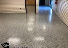 epoxy flakes on a showroom floor Epoxy Flakes On A Showroom Floor Epoxy Flake Floors 74