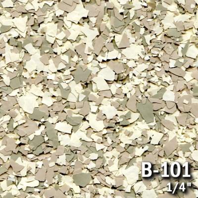 b101a