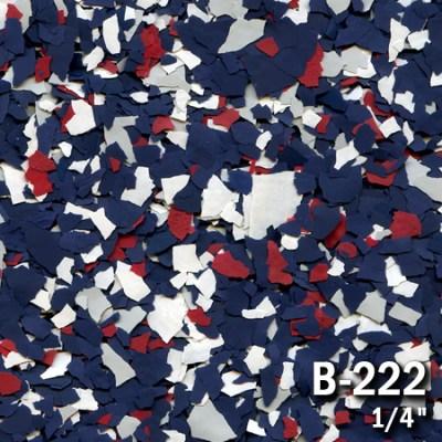 b222a