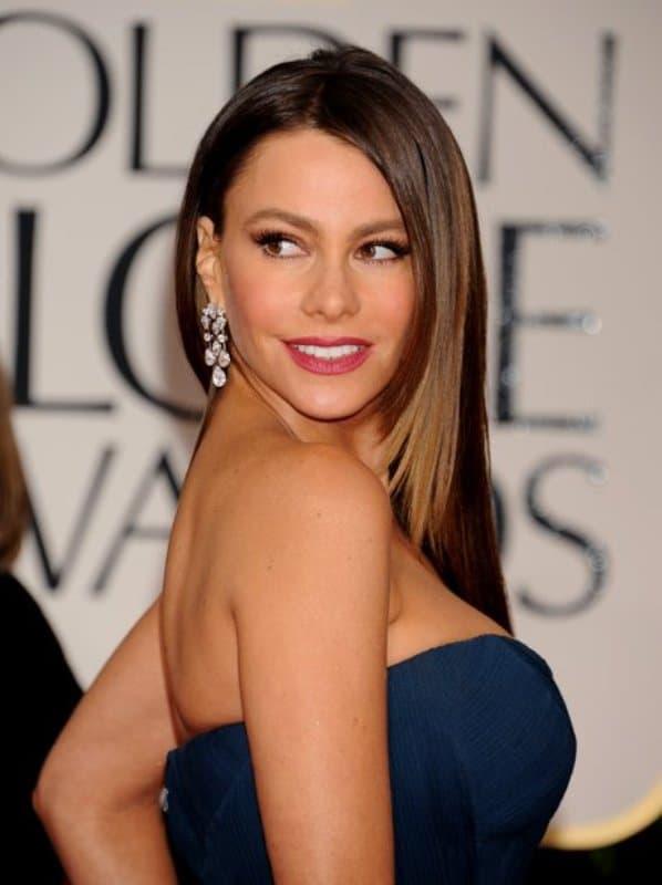 20 Most Beautiful Women Ever! (1) 15