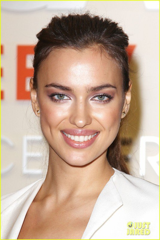20 Most Beautiful Women Ever! (1) 8