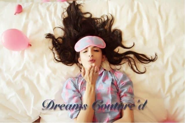 glosspolish entrepreneur spotlight mehreen fakih dreams coutured 12