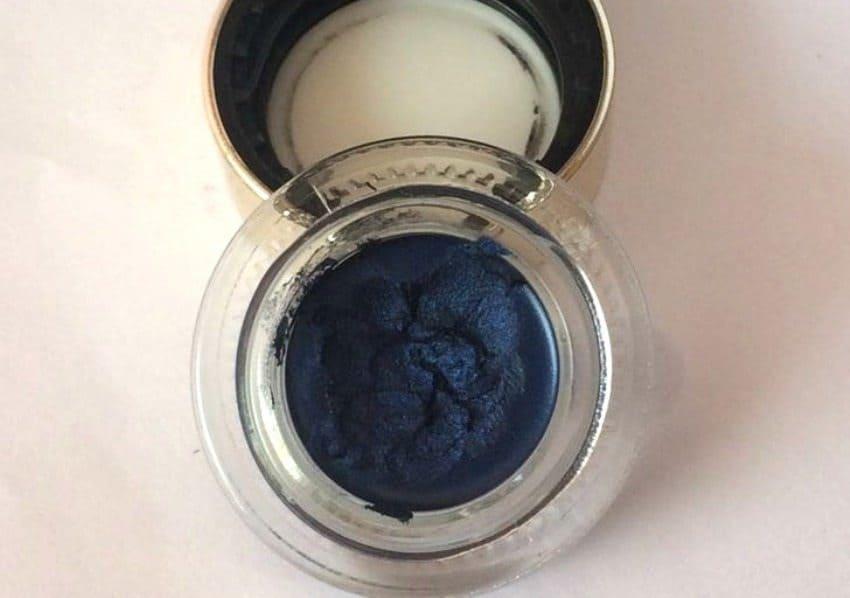 L'Oreal Paris Super Liner Gel Intenza 36h Royal Blue Review 3