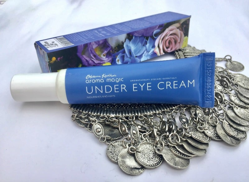 Aroma Magic Under Eye Cream