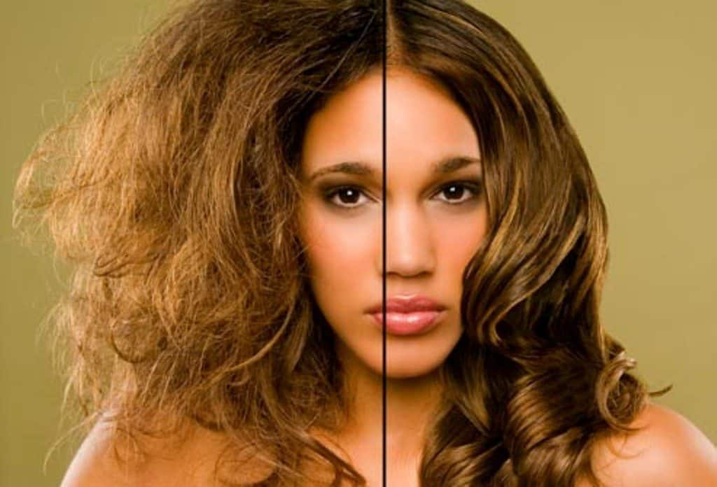 Best Hair Masks for Dry and Frizzy Hair 5