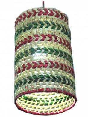 Multicolor lamp