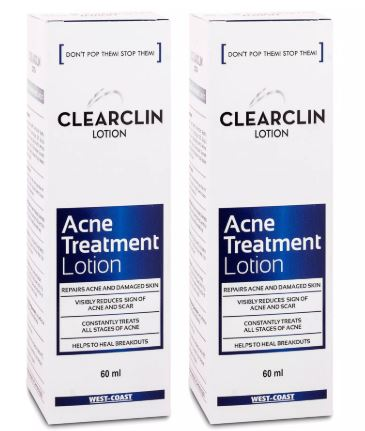 Which Are The Best Products For Acne Scars