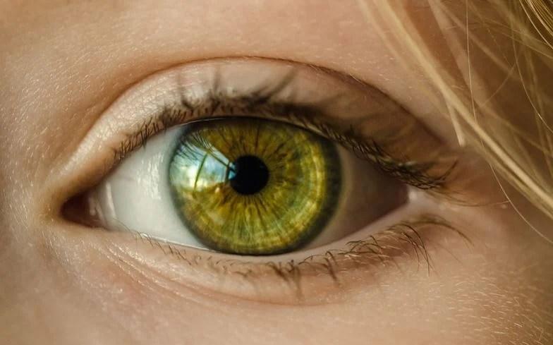 Under Eye Wrinkles Home Remedies
