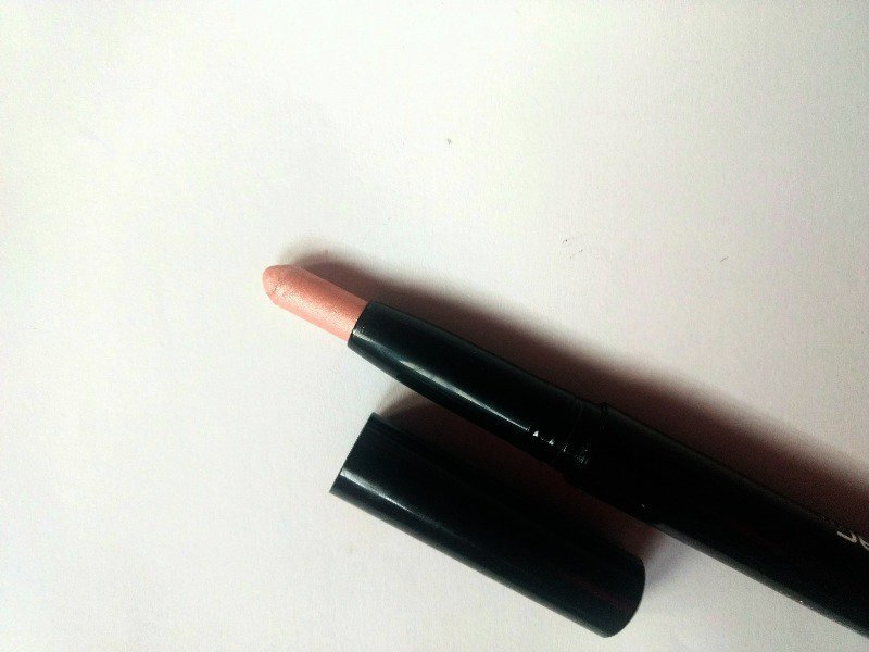 Colobar All-Day Water Proof Eye Shadow Stick Fairy 2