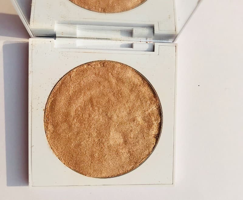 Colourpop Pressed Powder Highlighter 2