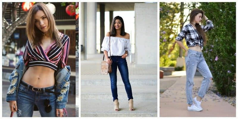 Date Night Outfits 9