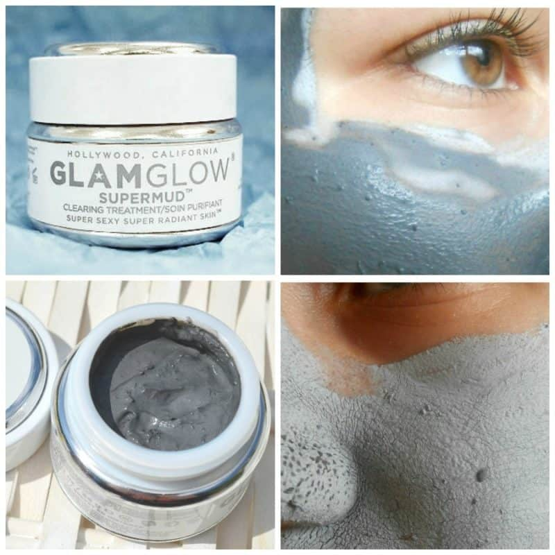 Glamglow Hot or Not