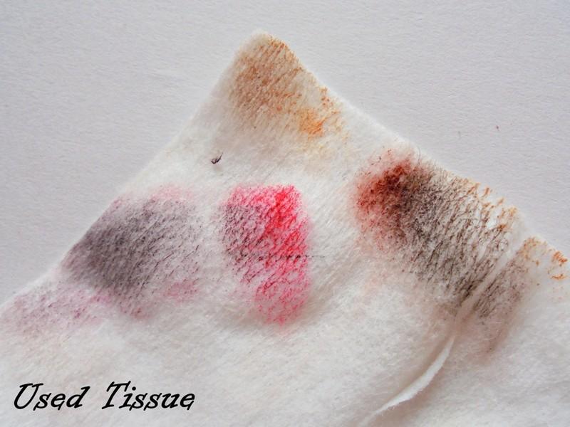 Himalaya Herbals Purifying Neem Facial Wipes 5