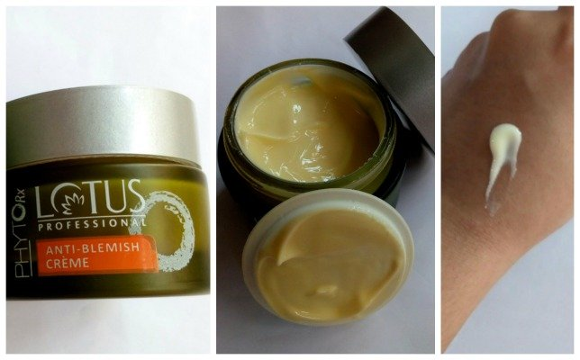 Rx Lotus Price Youth Cream