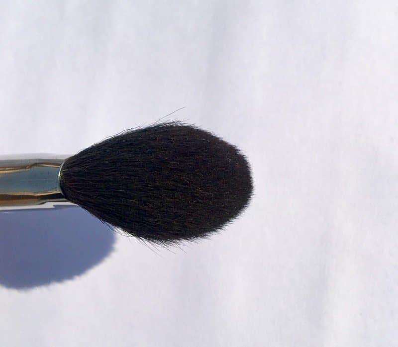 MAC Blush Brush 4