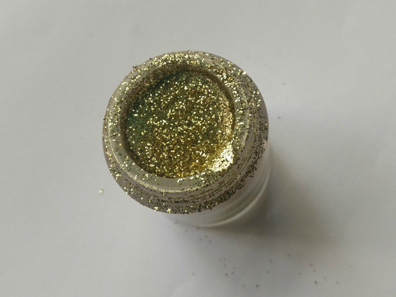 Miss Claire Eye Shadow Shimmer Dust 18 1
