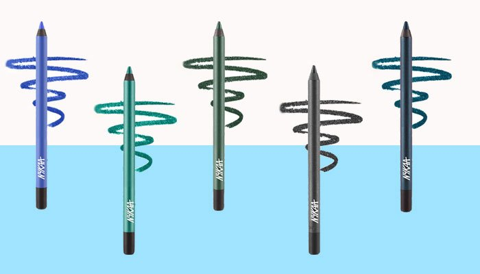 Which are Best Drugstore Eyeliners 2019 ?