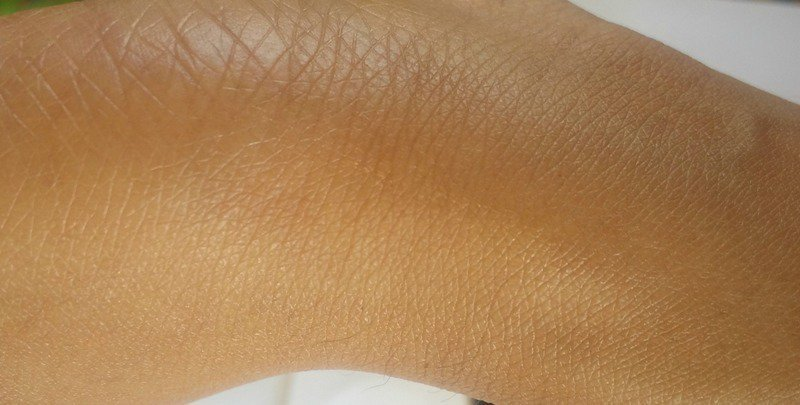 Olay Total Effects 7 in one BB Cream SPF 15