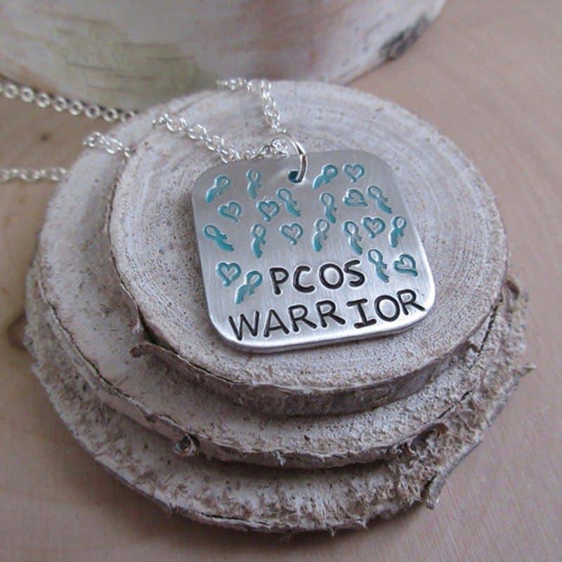 PCOS 10
