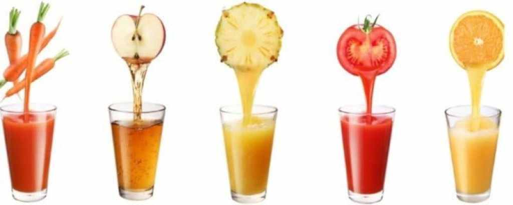 Why Cold Pressed Juices are Great For You 2