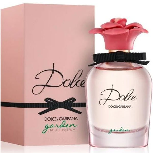 Which are the Best Floral Perfumes in India?