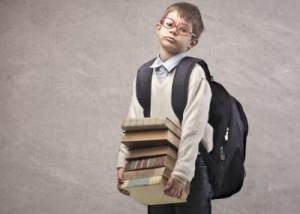 packingschoolbag