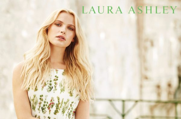 laura-ashley_banner-mrch16