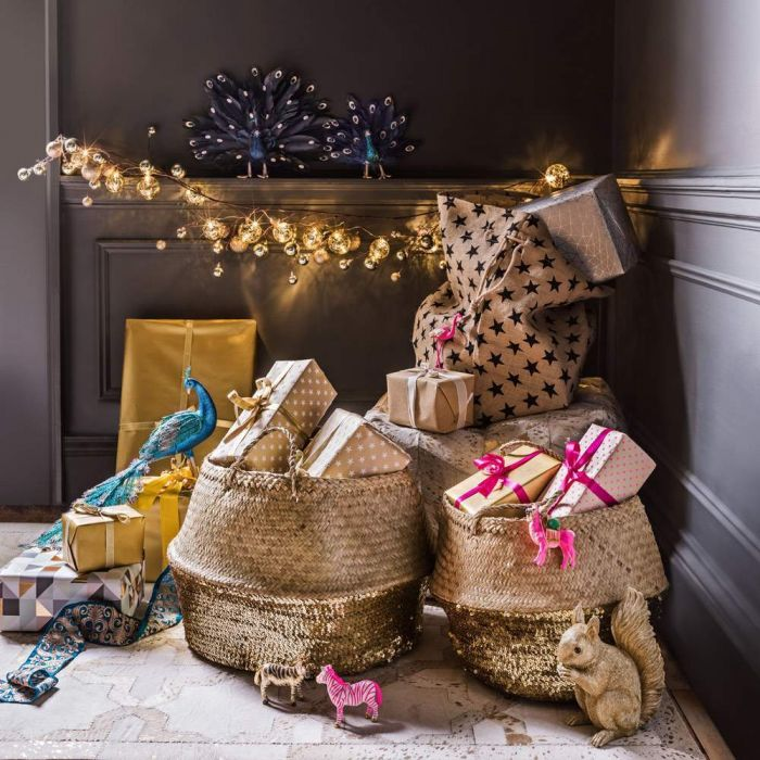 QUIRKY AND AFFORDABLE CHRISTMAS PRESENTS