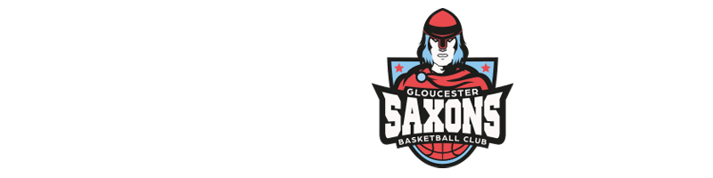 Gloucestershire School of Basketball