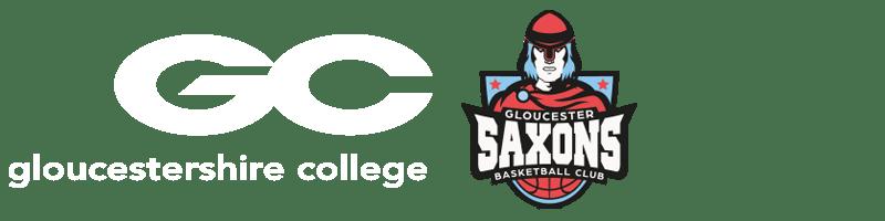 Gloucestershire School of Basketball