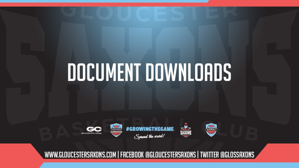 2018/19 Document Downloads