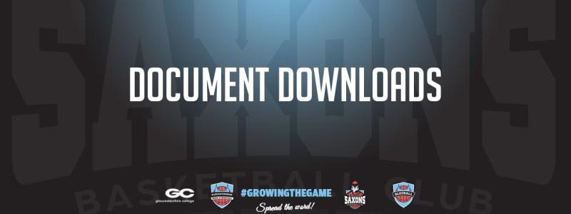 2018/19 Document Downloads