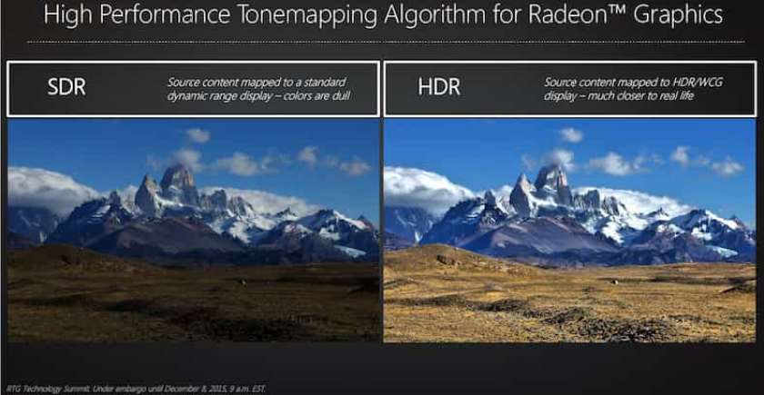 hdr-vs-sdr