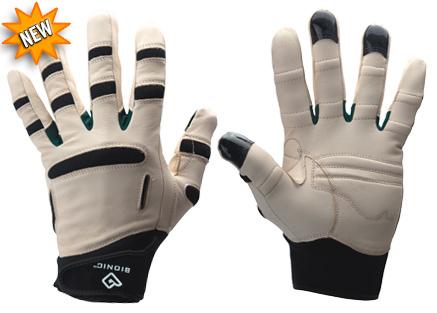 Men's Bionic ReliefGrip Gardening Gloves   Garden Gloves ...