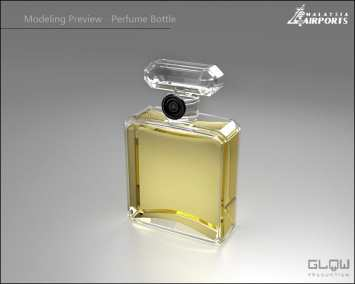 MAHB_ModelPreview_Perfume