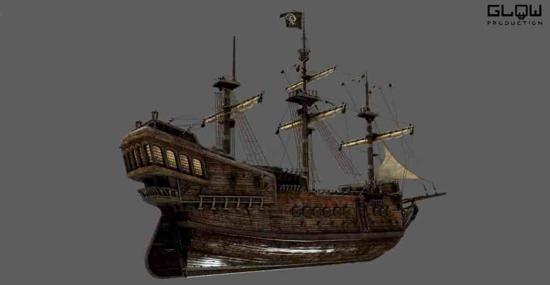 PirateShip_texturePreview_back (1)