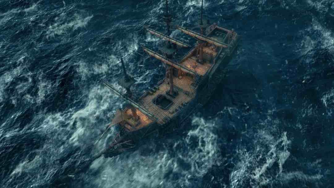pirate_02 (1)