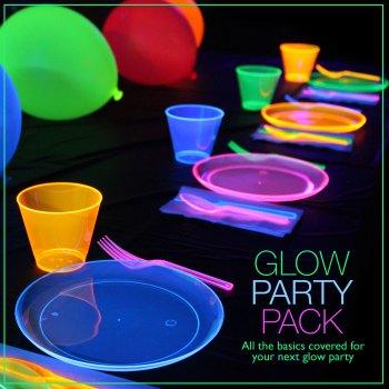 PartyPackBalloonsWebpage.jpg