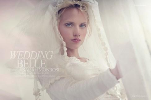 wedding-belle